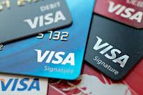 پرداخت پول بدون نیاز به رمزعبور!