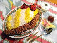 فروش غذای گرم قبلاز افطار؛ ممنوع