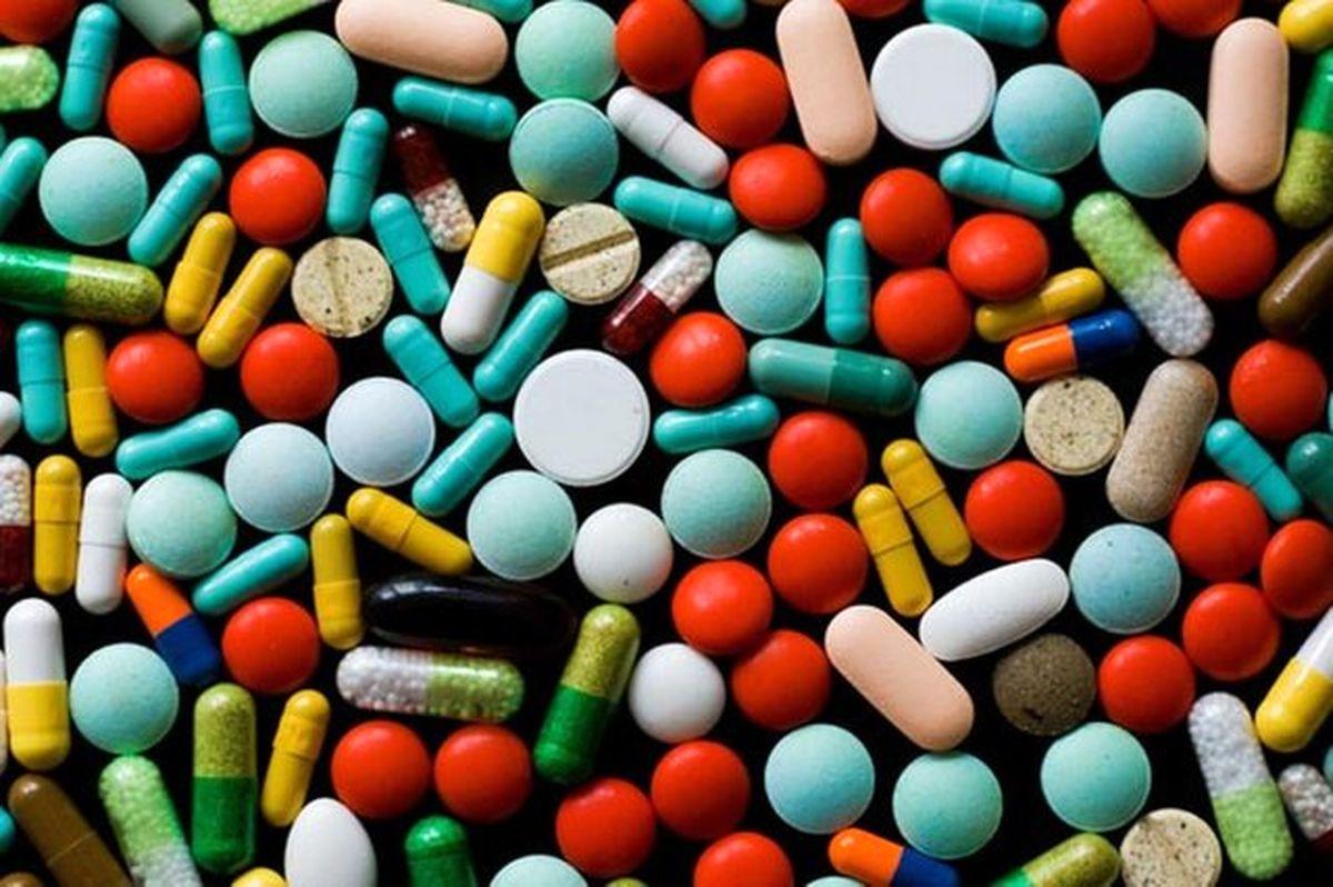 باید و نباید مصرف داروهای ضدافسردگی