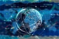 وضعیت اقتصادی جهان در پساکرونا چگونه خواهد شد؟