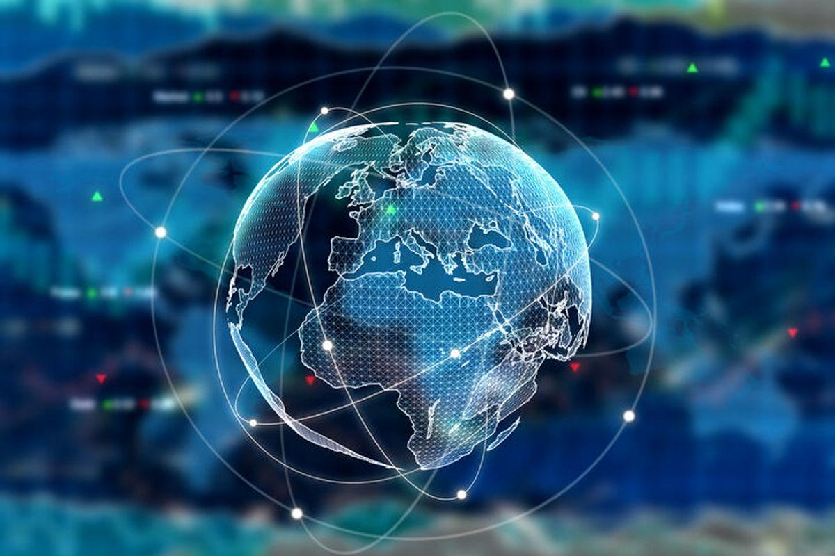اقتصاد جهان چه مشکلات دیگری را تا پایان ۲۰۲۰در پیش دارد؟