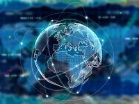 اقتصاد جهانی امسال  ۴.۵درصد کوچک میشود