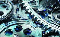 سیاستگذاری یا تسهیلات،کدام عامل رونق است؟/ شرط رونق در صنایع کوچک چرخش چرخ صنایع بزرگ