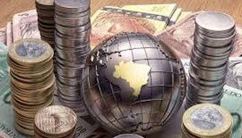 کشورهایی که تا سال ۲۰۲۰بر اقتصاد دنیا حکومت میکنند