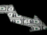کاهش قیمت دلار در آینده نزدیک