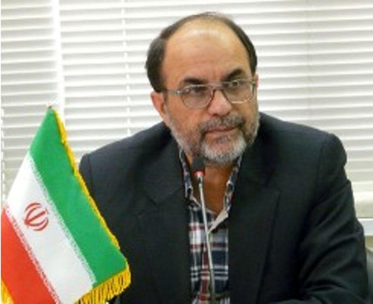 انجام بیشتر پروازهای لغو شده فرودگاه مشهد تا پایان امروز