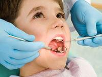 چگونه میتوان دندانهایی درخشان داشت؟