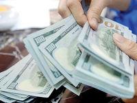 کاهش نرخ دلار ادامه مییابد؟