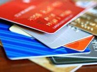 وجود بیش از 500میلیون حساب بانکی در کشور