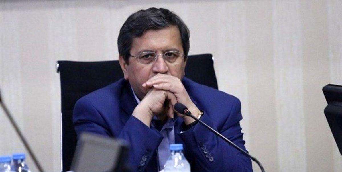 بانکهای کره جنوبی باید خسارت منابع مسدود شده را بدهند/ میزان خسارت ایران یک مسئله فنی است