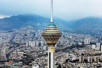 مشخص شدن سرنوشت گود کنار برج، در روزهای آینده/ برج میلاد جای قلیونکشها نیست