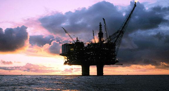 همه مزارع نفتی با نفت کمتر از ۴۵دلار زیانده میشوند