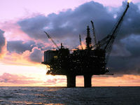 دو پیشنهاد جدید برای بازنماندن نفت از توسعه در شرایط تحریم