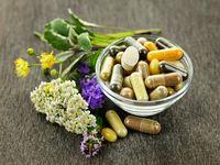 مهمترین خریداران گیاهان دارویی از ایران کدام کشورها هستند؟