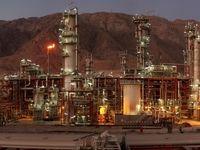 خیز برای دومین قرارداد جدید نفتی