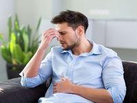 13دلیل احساس درد در سمت چپ شکم
