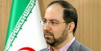 تشدید نظارت بر عملکرد شوراها و شهرداریها تا انتخابات 1400