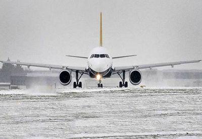 چرا به سفرهای هوایی مالیات میدهیم؟