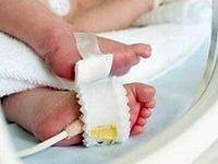 درجستوجوی ۵مادر با نوزادان فوتشده در بیمارستان