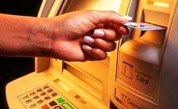 کلاهبرداری میلیاردی با جعل درگاه بانکی