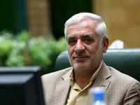 اقدام آمریکا علیه خریداران نفت ایران قابل پیش بینی بود