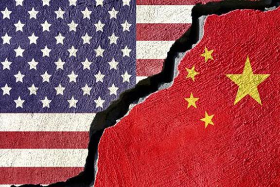 ترامپ سرگرم وضع تعرفه بیشتر روی واردات چین