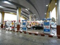 پیشنهادی برای بنزین دونرخی نداریم