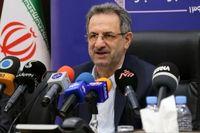 وضعیت بحرانی در بیمارستانهای تهران