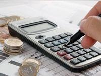 ارائه گزارش بدهیها و مطالبات شرکتها به رییس جمهور