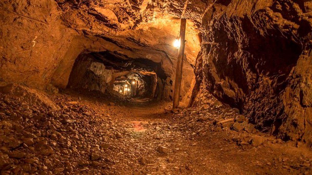 ۴.۷ میلیارد دلار؛ صادرات محصولات معدنی