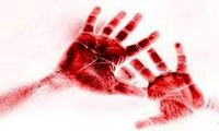 زن صیغهای قربانی بدهی 45 میلیونی
