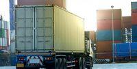 وضعیت صادرات ایران به عراق بهبود یافت
