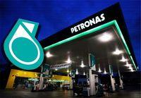 پتروناس مالزی ۵.۱ میلیارد دلار ضرر کرد