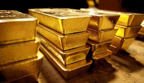 بازار طلا هفته جاری داغ میماند