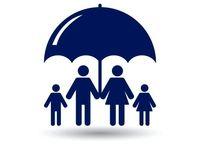 بیمهگذار پساز پرداخت حق بیمه در دو سال تا ۹۰درصد وام دریافت میکنند