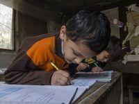 اقدامات وزارت کار برای بازماندگان از تحصیل