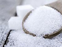 رکورد تولید شکر در کشور شکسته شد