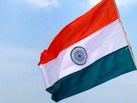 تلاش هند و روسیه برای حذف دلار