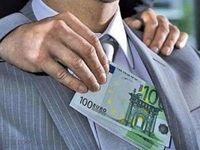 رانت؛ ویرانگر اقتصاد ایران