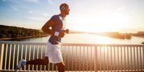قبل از مطالعه ورزش کنید تا بهتر یاد بگیرید!