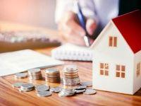 پیش بینی کاهش ۳۰ درصدی قیمت در بازار مسکن!