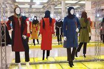 پلمب برندهای پوشاک بدون مجوز تهران از هفته آینده