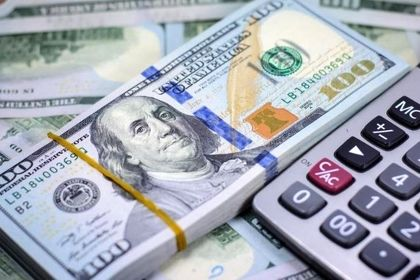 اسامی صادرکنندگان متخلف ارزی بر روی میز قوه قضاییه