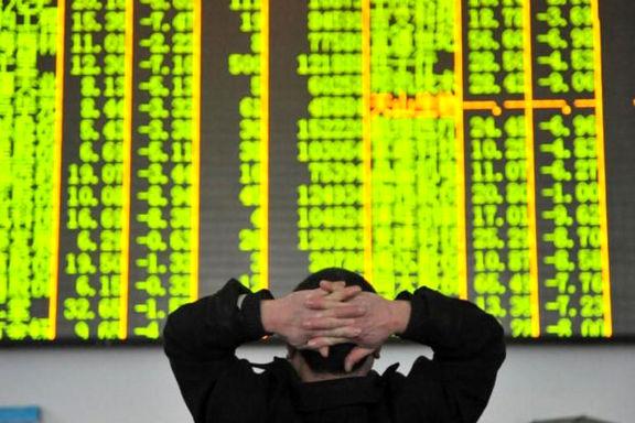 سهام آسیایی اندکی رشد کردند