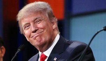 57 درصد آمریکاییها دیگر به ترامپ رای نمیدهند