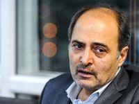 دستگیری یکی از متهمان پرونده پتروشیمی جم در امارات