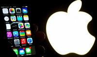 رونمایی اپل از ۳آیفون جدید در ماه آینده