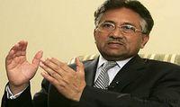 «پرویز مشرف» برای شرکت در انتخابات پاکستان رد صلاحیت شد
