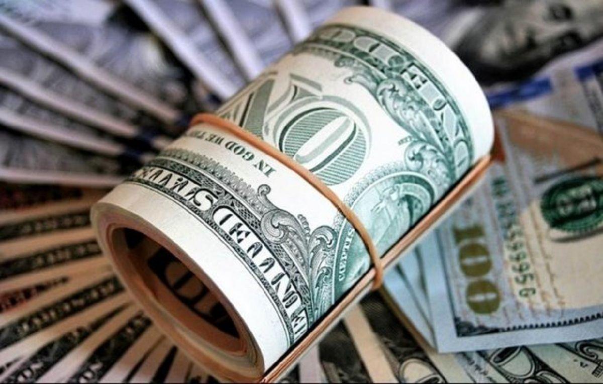 متلاشی شدن یک شبکه قاچاق ارز و پولشویی