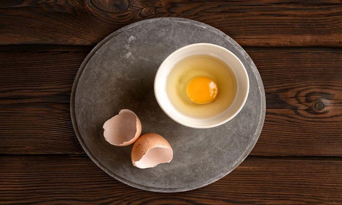 آیا هر روز تخم مرغ خوردن خطرناک است؟